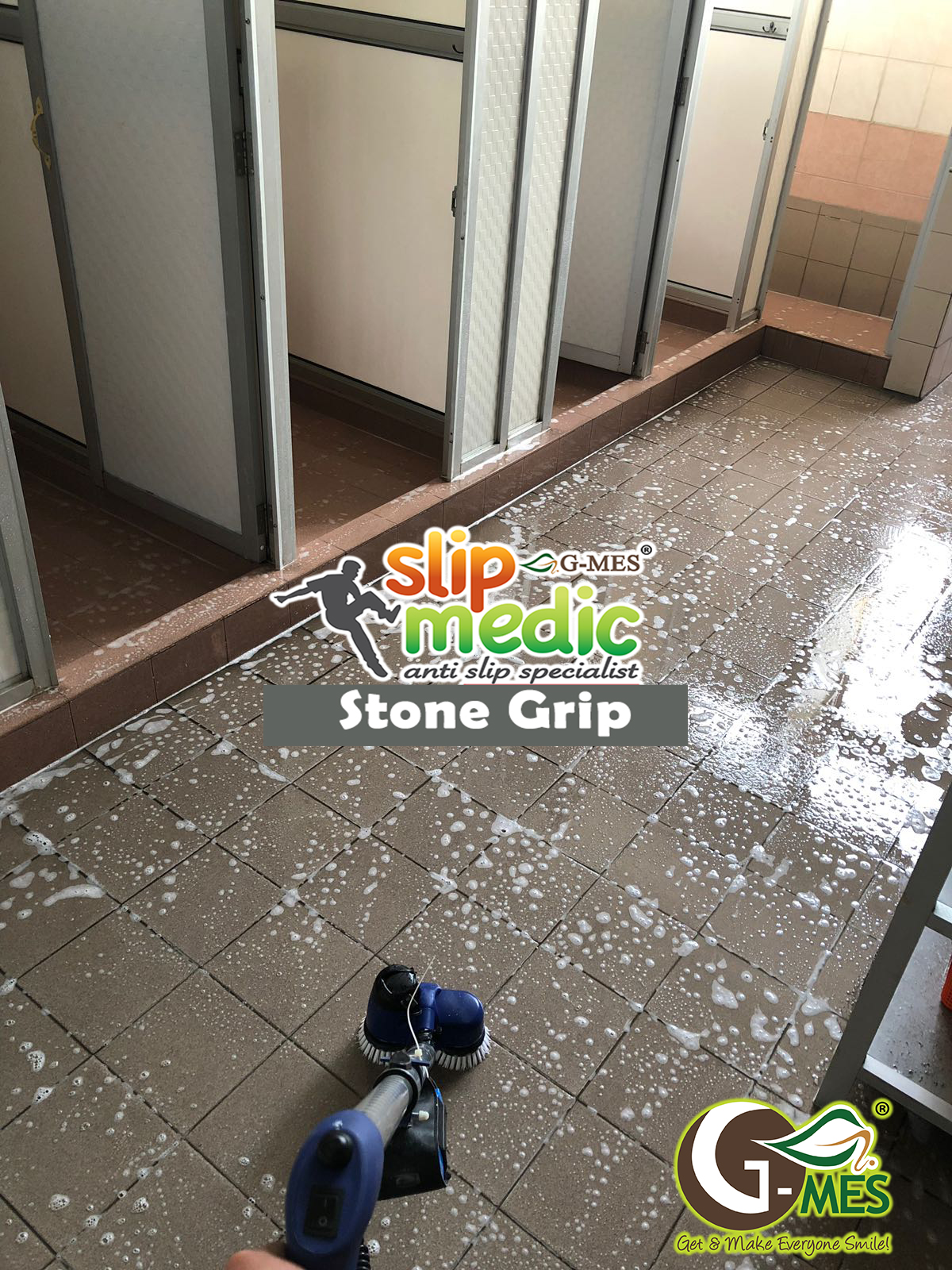 http://www.gmesintl.com/wp-content/uploads/2018/09/G-MES-SlipMedic-Stone-Grip-Review.mp4